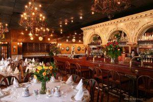 best Tampa Restaurants